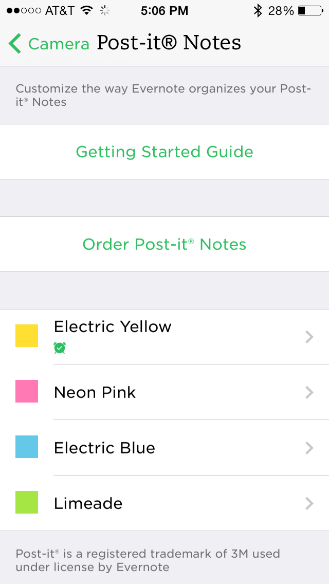 Evernote Camera Roll 20140303 171022.png