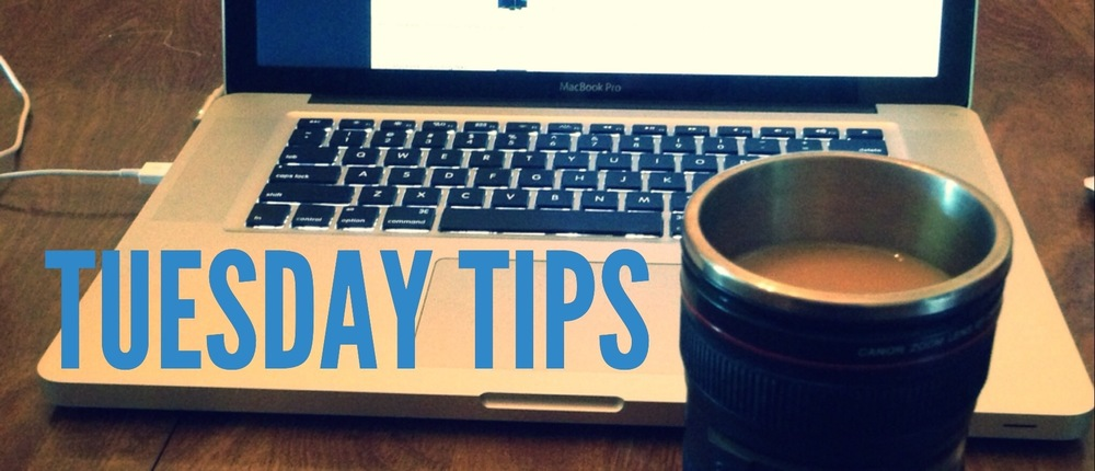 tuesday-tips-featured.jpg