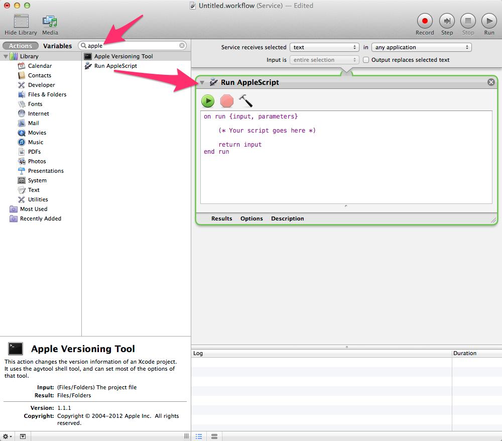 Run_Applescript.png