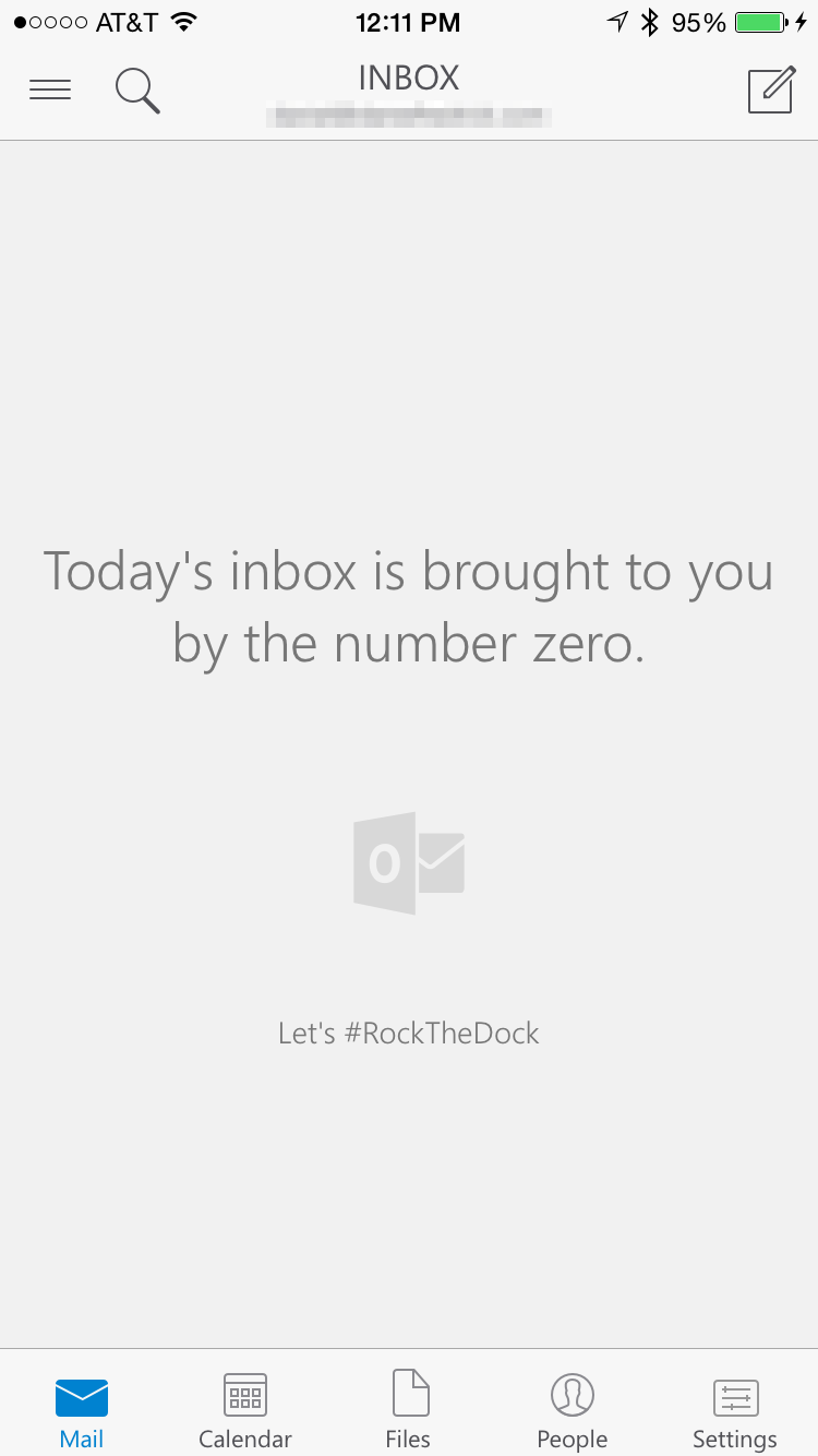 Evernote-Camera-Roll-20150129-122706.png
