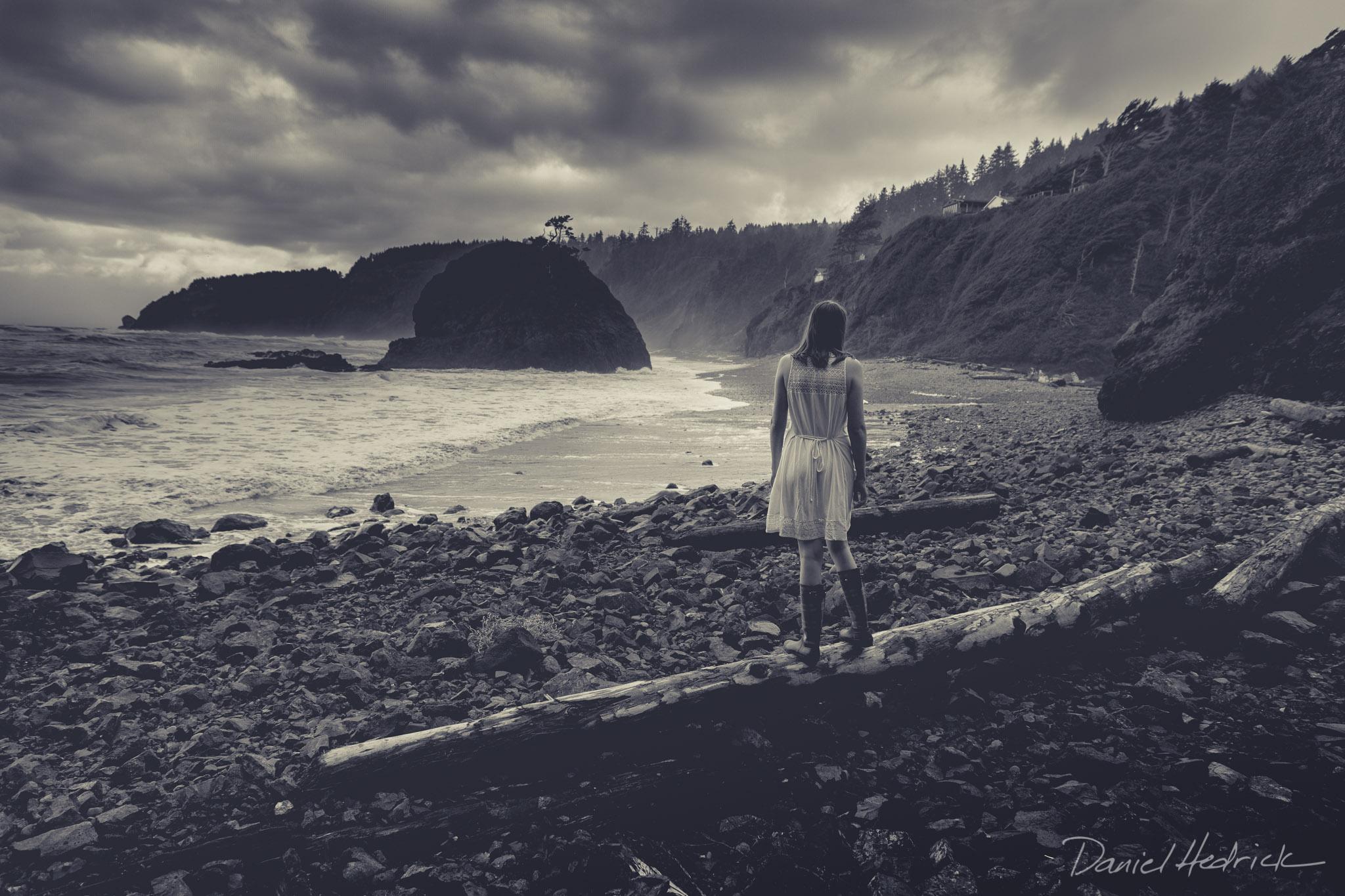 Canon EOS 5D Mk III • 1/500 • ƒ4 • 24mm • Oregon Coast