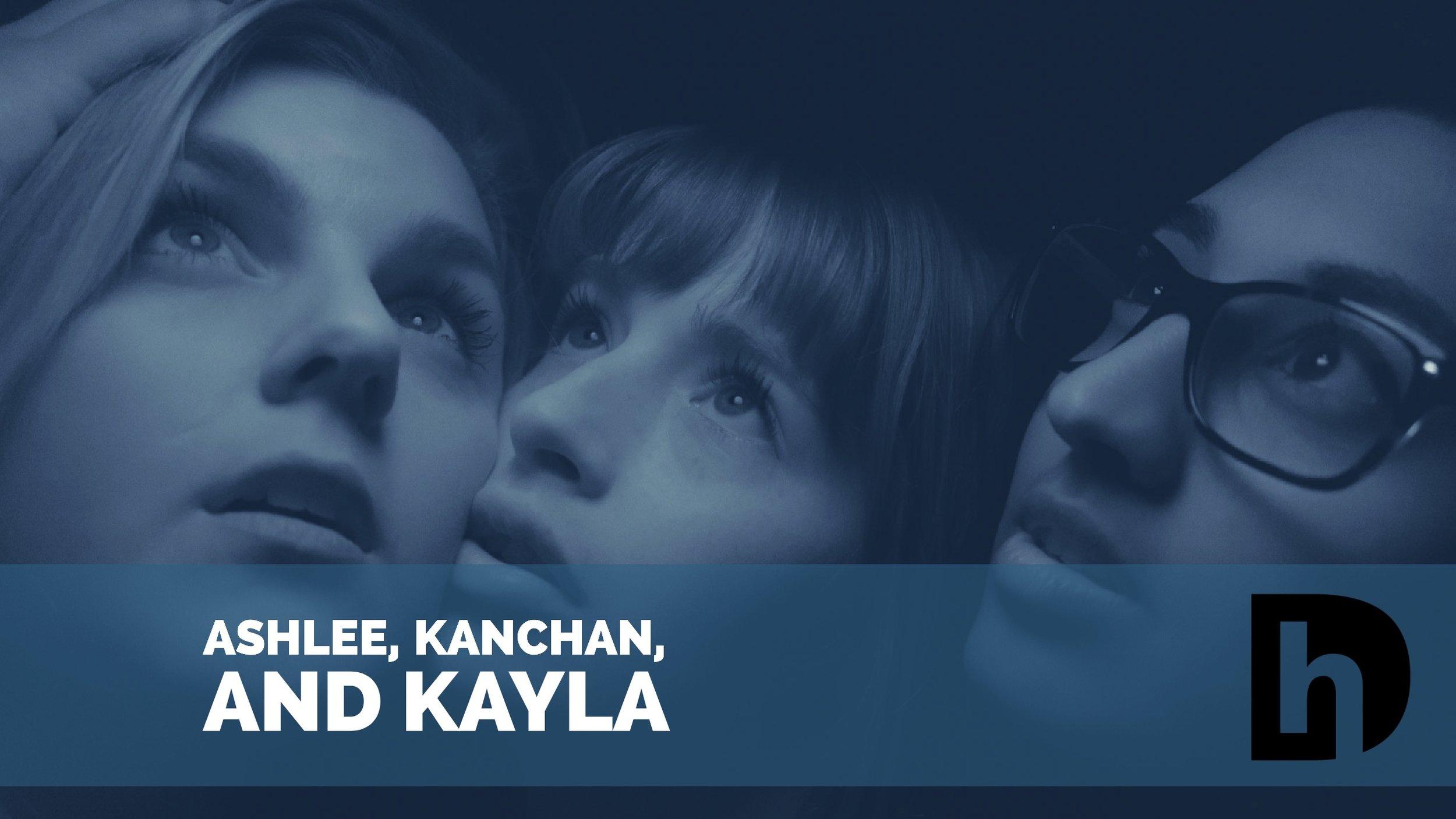 ashlee-kanchan-kayla-header.jpg