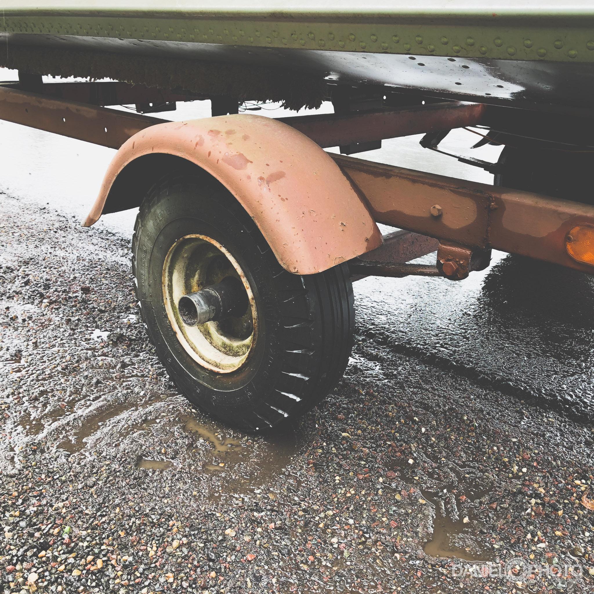 daniel-hedrick-boat-tire-1929.jpg
