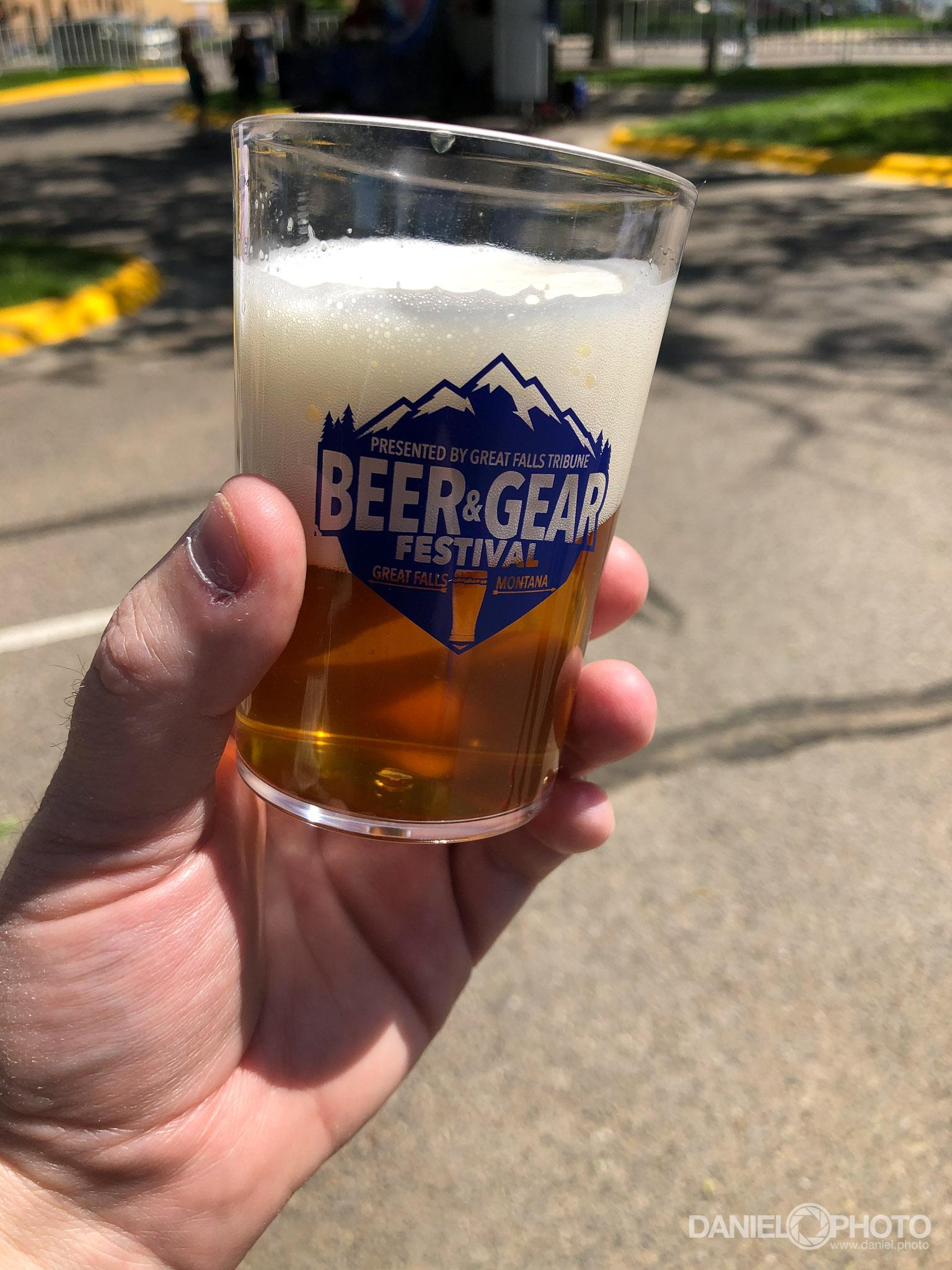 daniel-hedrick-brewfest-2364.jpg