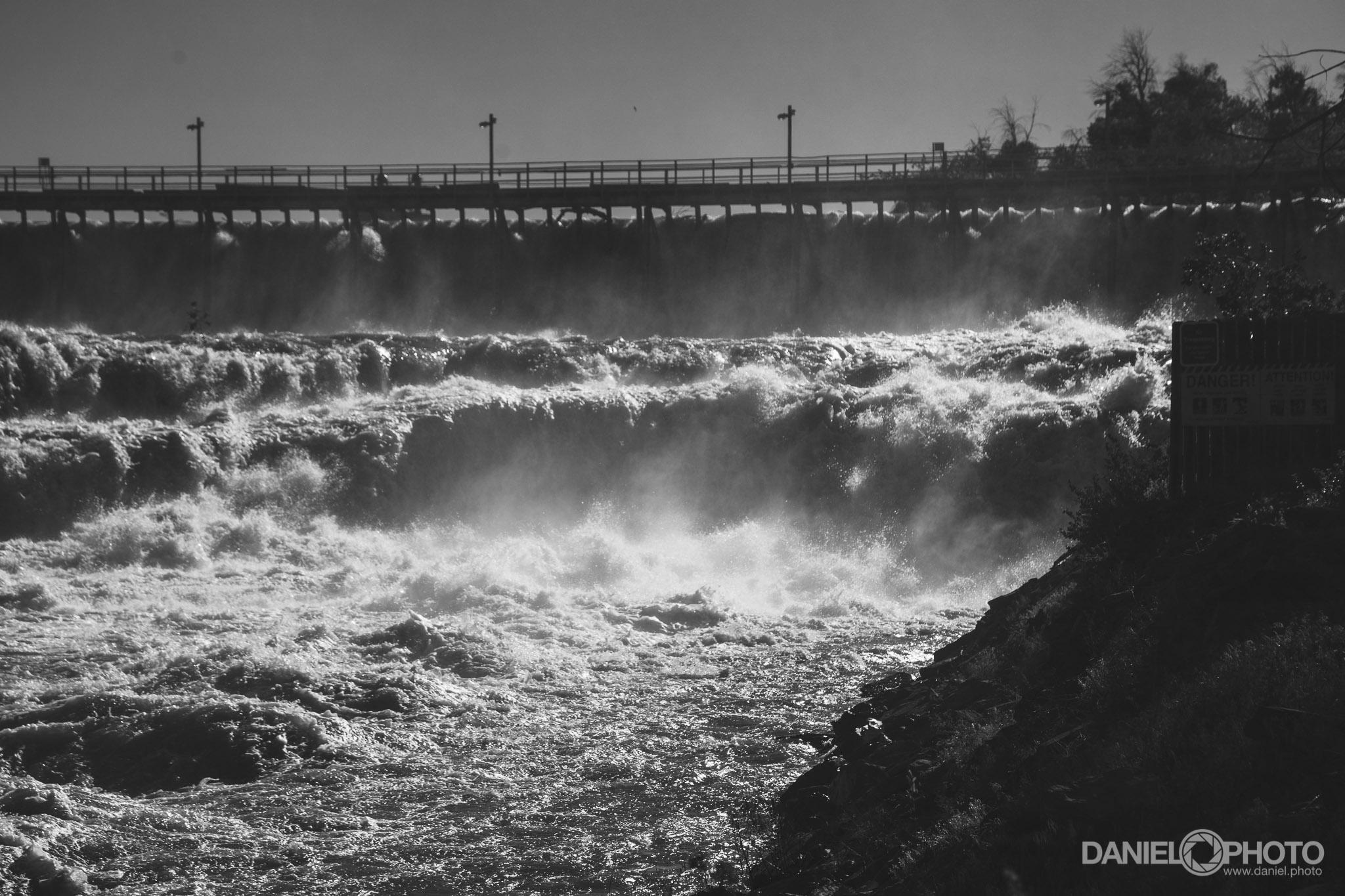 daniel-hedrick-black-eagle-dam-7393.jpg