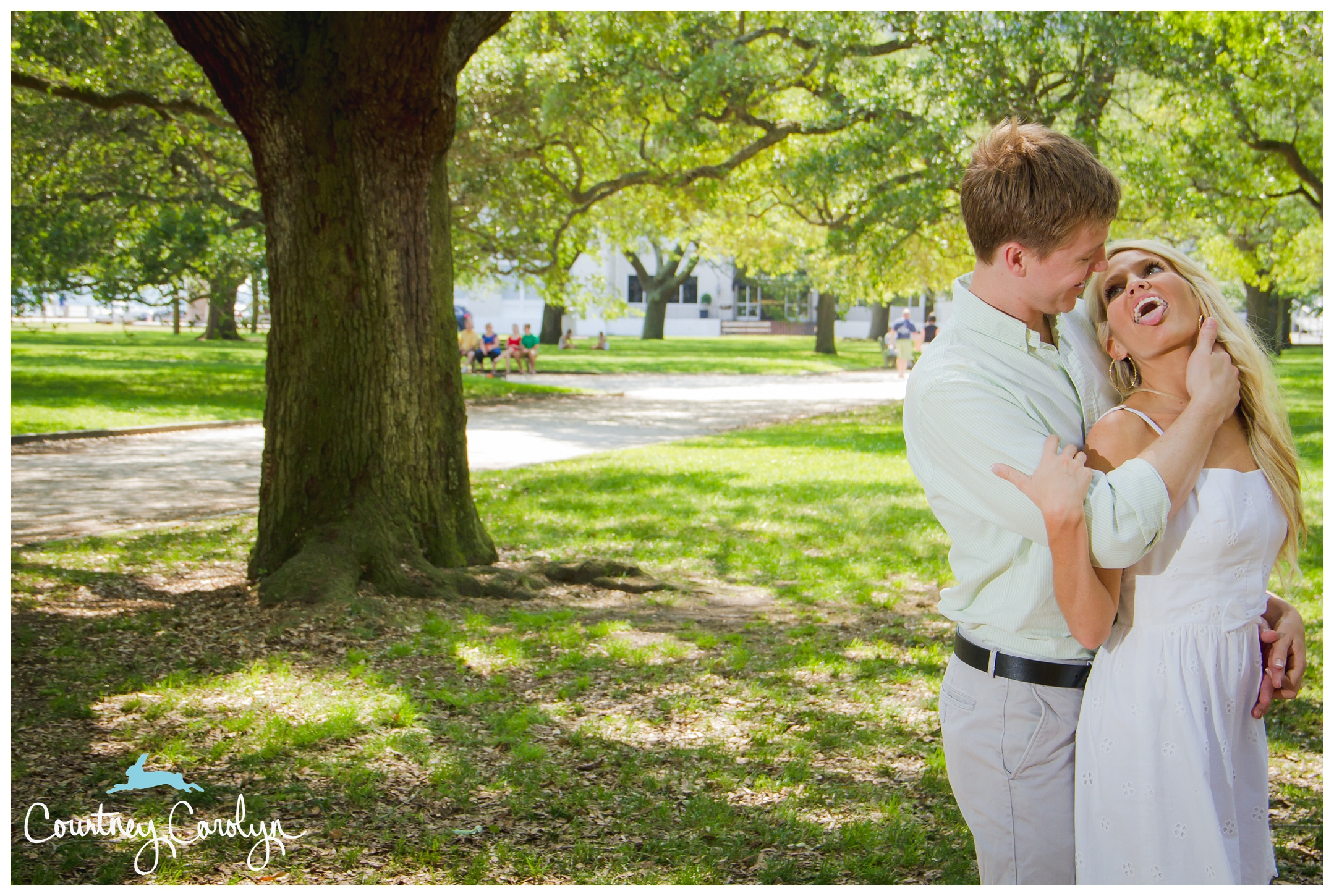charleston-south-carolina-wedding-photographer_real_moments_0348.jpg