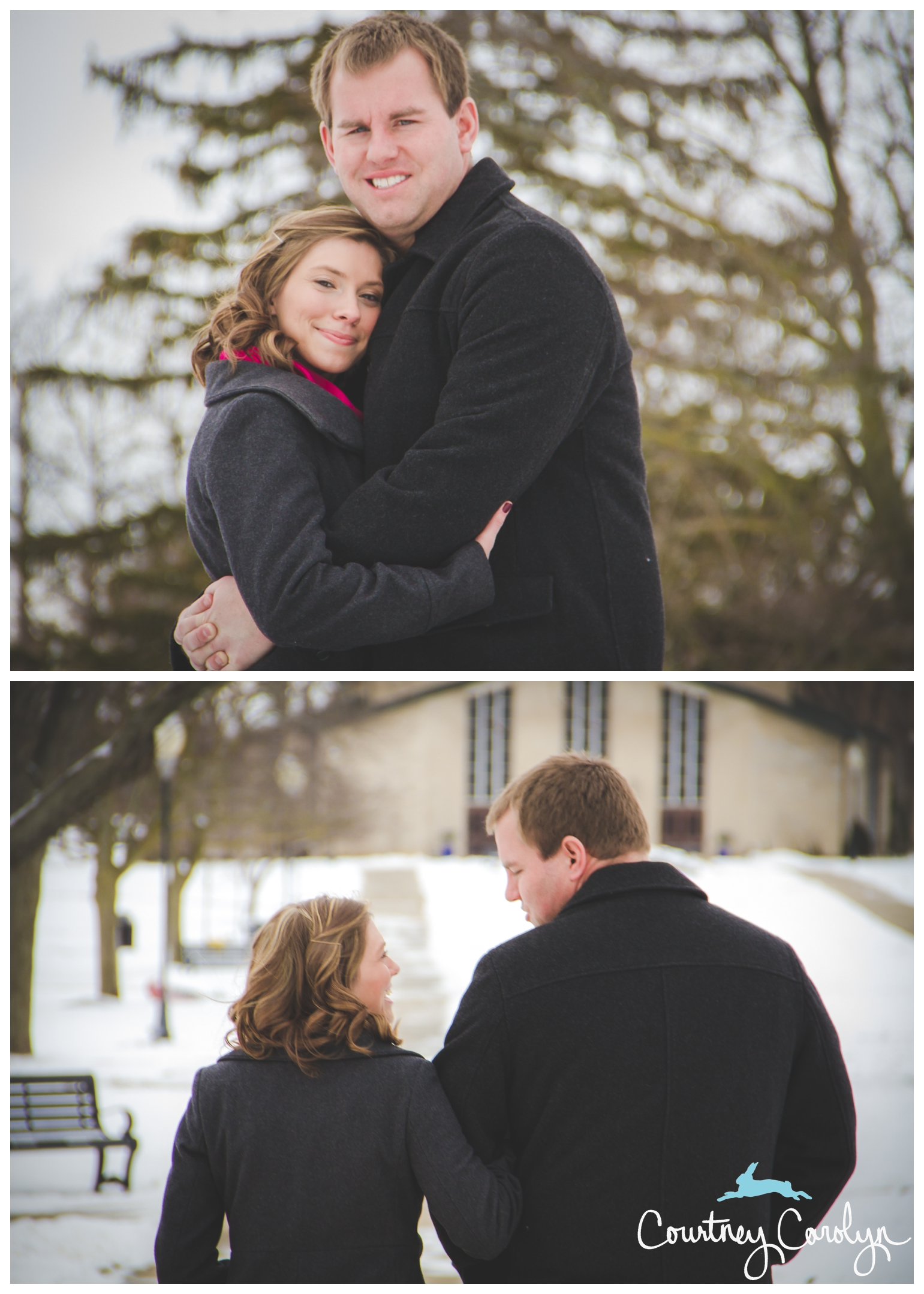 michigan-winter-engagement-adrian-college-4.jpg