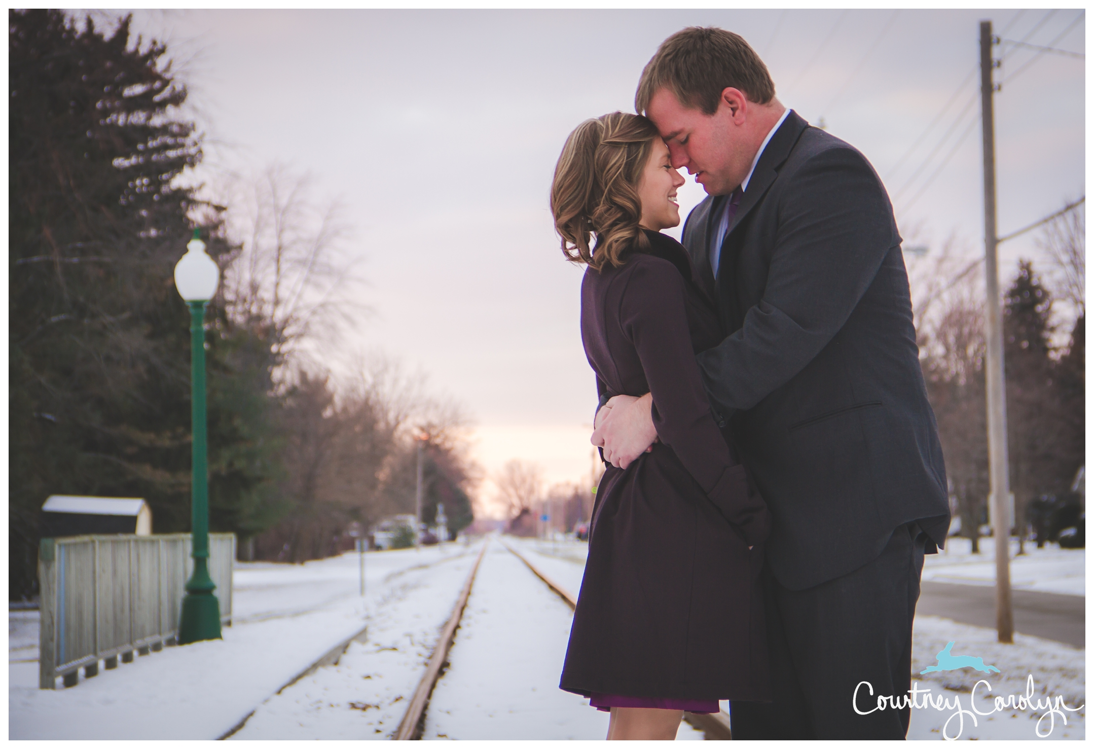 michigan-winter-engagement-adrian-college.jpg