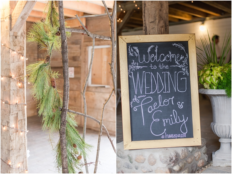 rustic-elegant-greenery-wedding-photos-in-davisburg-michigan-by-courtney-carolyn-photography_0028.jpg