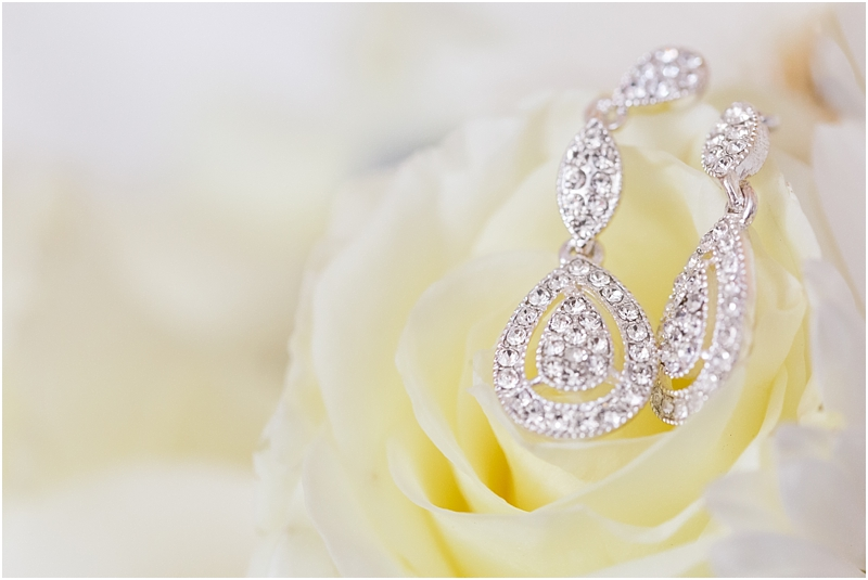 timeless-grosse-pointe-academy-wedding-photos-in-grosse-pointe-mi-by-courtney-carolyn-photography_0004.jpg