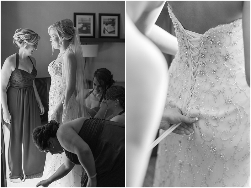 timeless-grosse-pointe-academy-wedding-photos-in-grosse-pointe-mi-by-courtney-carolyn-photography_0007.jpg