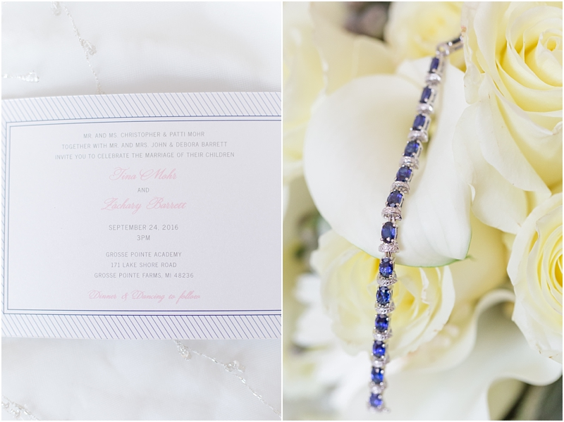timeless-grosse-pointe-academy-wedding-photos-in-grosse-pointe-mi-by-courtney-carolyn-photography_0012.jpg