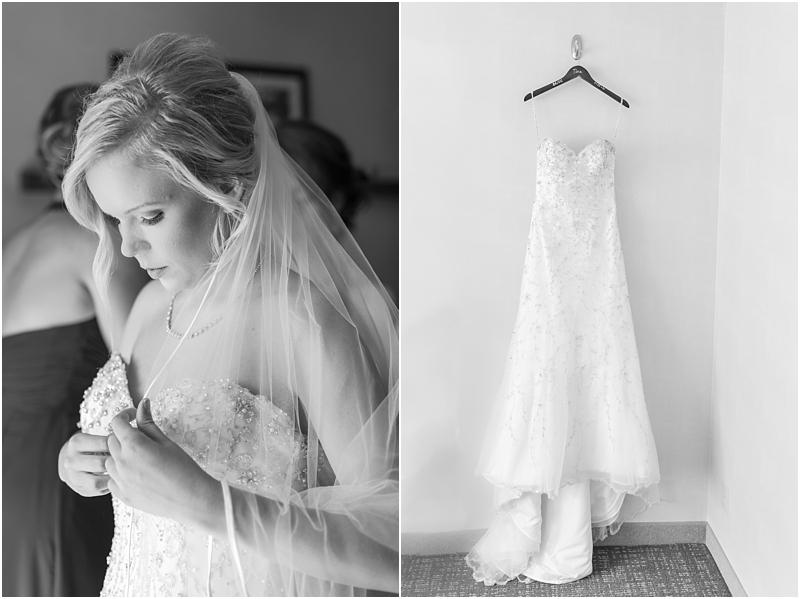 timeless-grosse-pointe-academy-wedding-photos-in-grosse-pointe-mi-by-courtney-carolyn-photography_0014.jpg