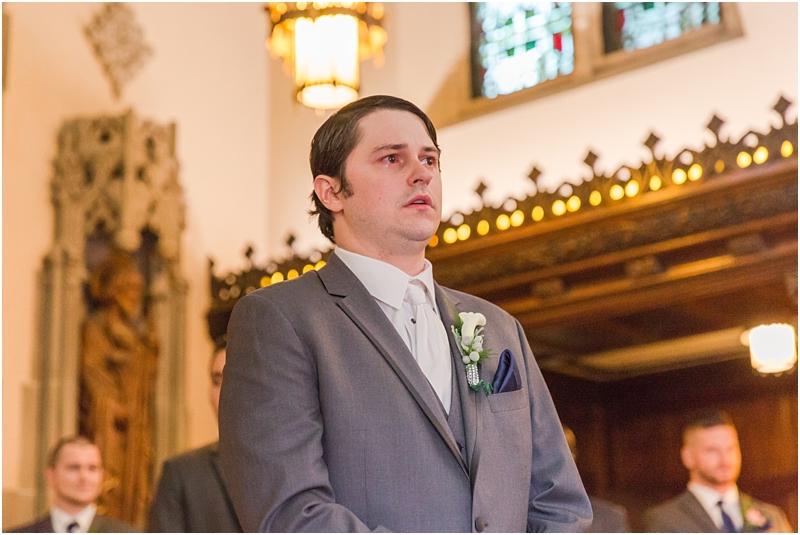 timeless-grosse-pointe-academy-wedding-photos-in-grosse-pointe-mi-by-courtney-carolyn-photography_0022.jpg
