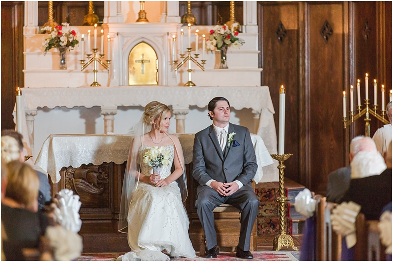 timeless-grosse-pointe-academy-wedding-photos-in-grosse-pointe-mi-by-courtney-carolyn-photography_0025.jpg