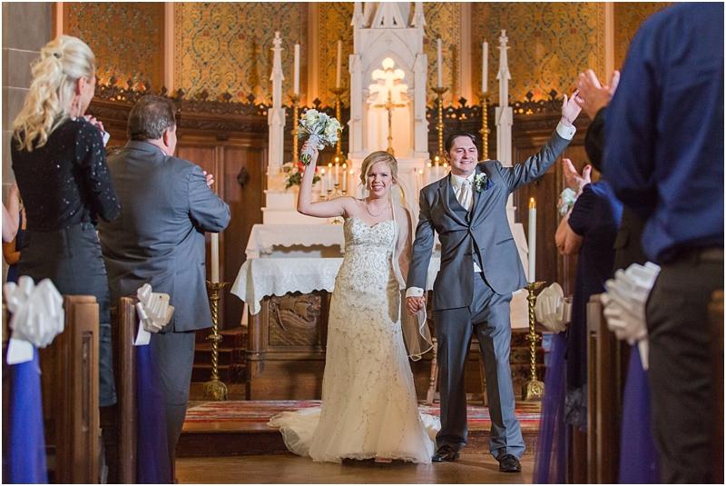 timeless-grosse-pointe-academy-wedding-photos-in-grosse-pointe-mi-by-courtney-carolyn-photography_0031.jpg