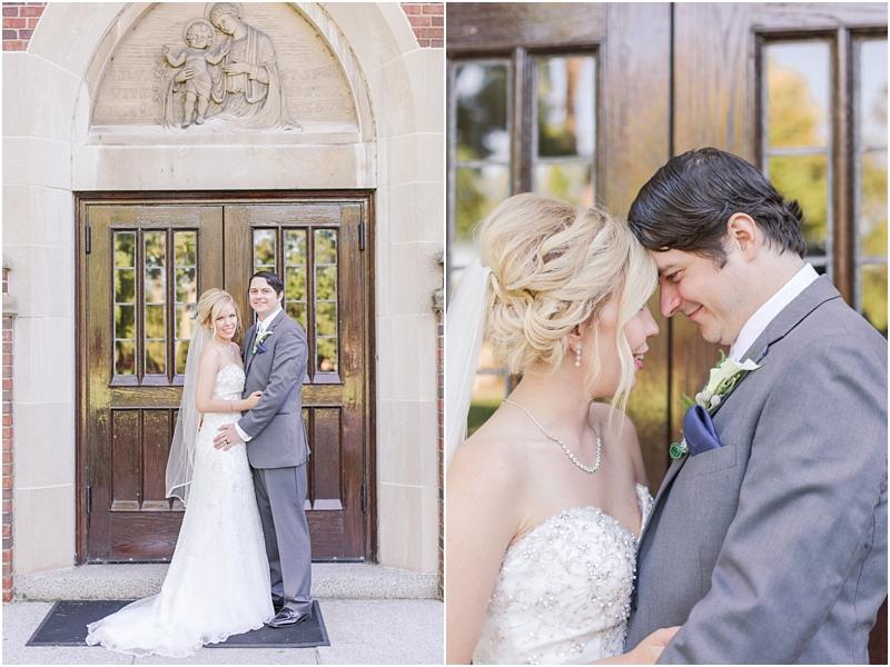 timeless-grosse-pointe-academy-wedding-photos-in-grosse-pointe-mi-by-courtney-carolyn-photography_0036.jpg