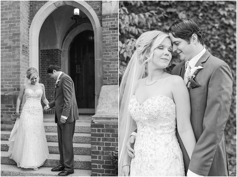 timeless-grosse-pointe-academy-wedding-photos-in-grosse-pointe-mi-by-courtney-carolyn-photography_0038.jpg