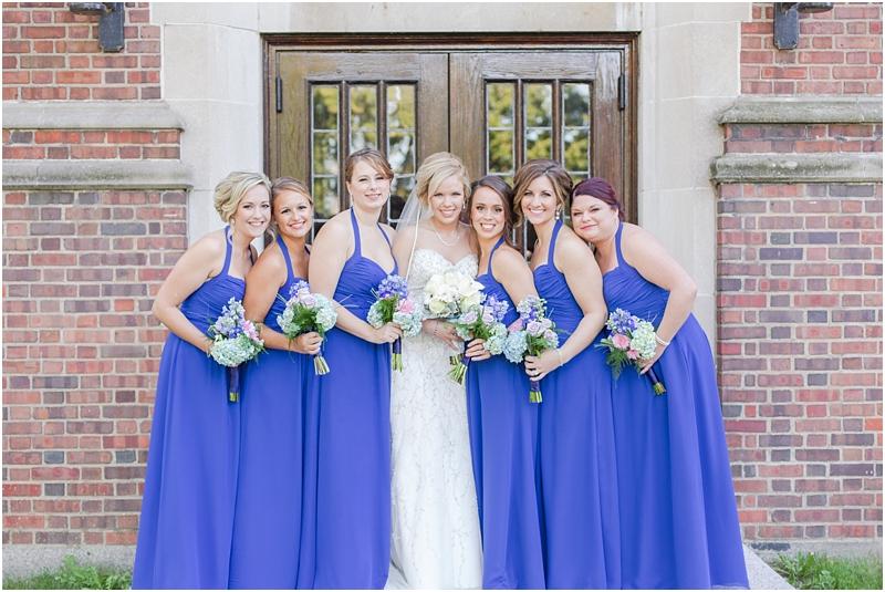 timeless-grosse-pointe-academy-wedding-photos-in-grosse-pointe-mi-by-courtney-carolyn-photography_0039.jpg