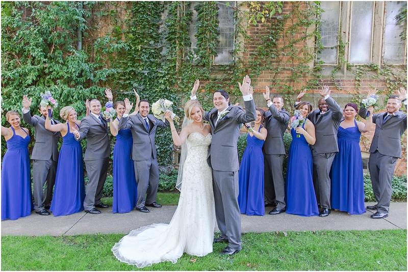 timeless-grosse-pointe-academy-wedding-photos-in-grosse-pointe-mi-by-courtney-carolyn-photography_0040.jpg