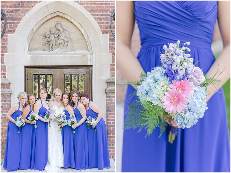 timeless-grosse-pointe-academy-wedding-photos-in-grosse-pointe-mi-by-courtney-carolyn-photography_0045.jpg
