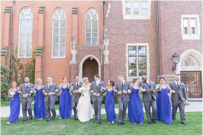 timeless-grosse-pointe-academy-wedding-photos-in-grosse-pointe-mi-by-courtney-carolyn-photography_0046.jpg