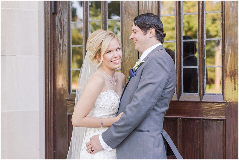 timeless-grosse-pointe-academy-wedding-photos-in-grosse-pointe-mi-by-courtney-carolyn-photography_0047.jpg