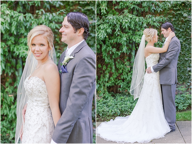 timeless-grosse-pointe-academy-wedding-photos-in-grosse-pointe-mi-by-courtney-carolyn-photography_0048.jpg