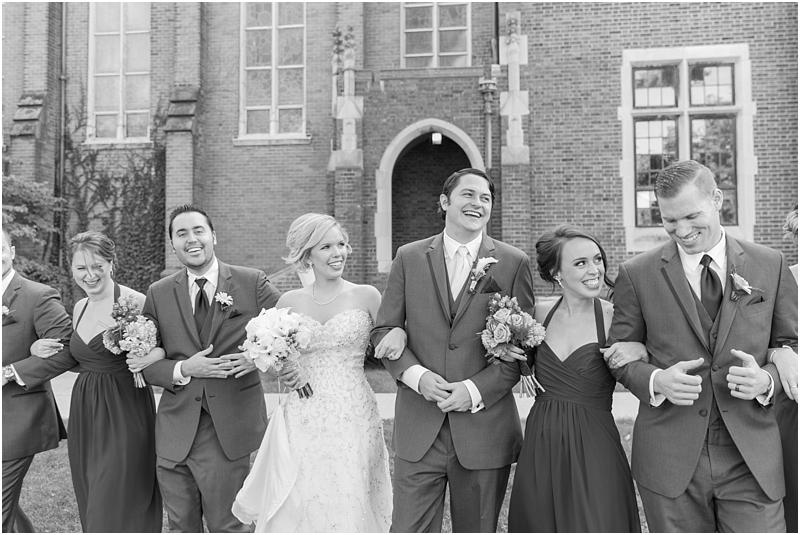 timeless-grosse-pointe-academy-wedding-photos-in-grosse-pointe-mi-by-courtney-carolyn-photography_0050.jpg