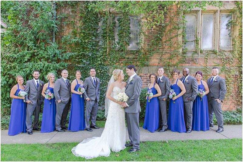 timeless-grosse-pointe-academy-wedding-photos-in-grosse-pointe-mi-by-courtney-carolyn-photography_0051.jpg