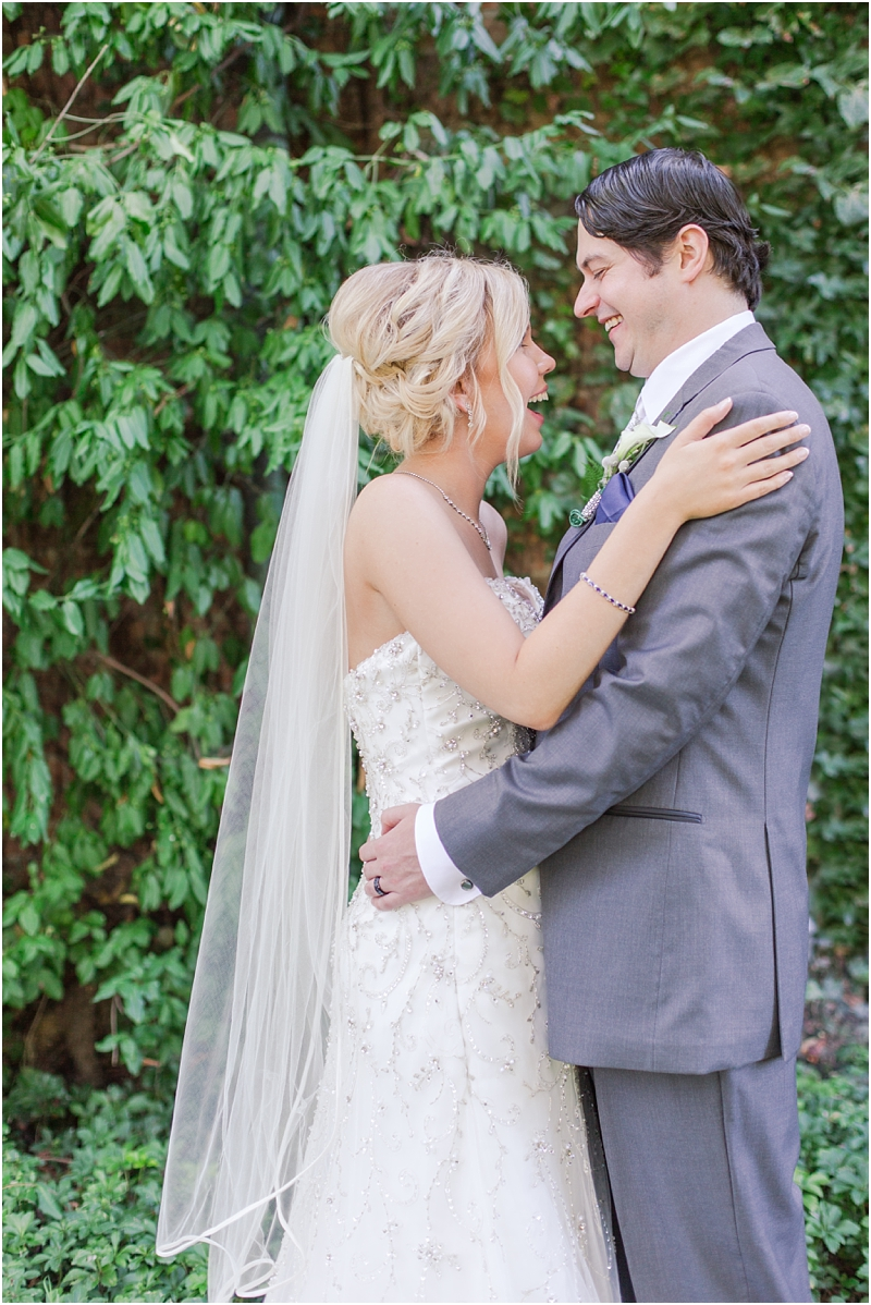 timeless-grosse-pointe-academy-wedding-photos-in-grosse-pointe-mi-by-courtney-carolyn-photography_0052.jpg