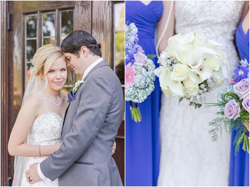 timeless-grosse-pointe-academy-wedding-photos-in-grosse-pointe-mi-by-courtney-carolyn-photography_0053.jpg
