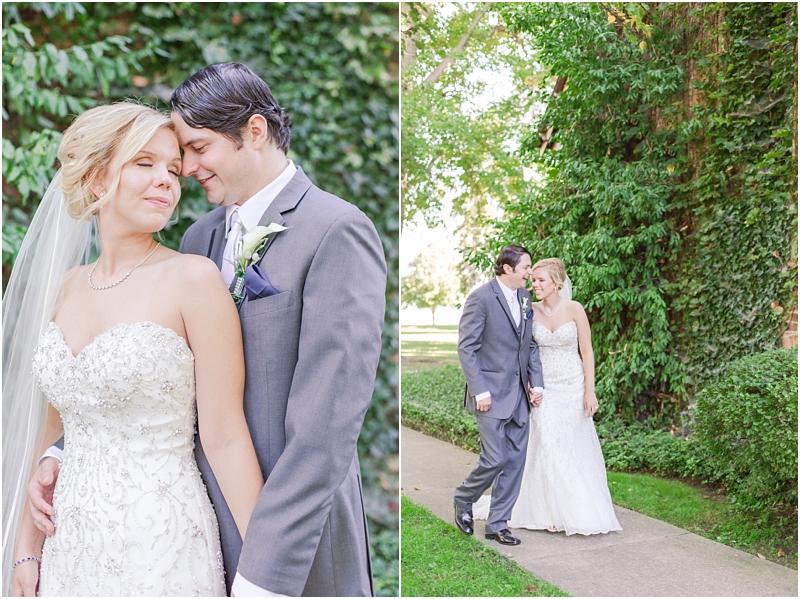 timeless-grosse-pointe-academy-wedding-photos-in-grosse-pointe-mi-by-courtney-carolyn-photography_0055.jpg