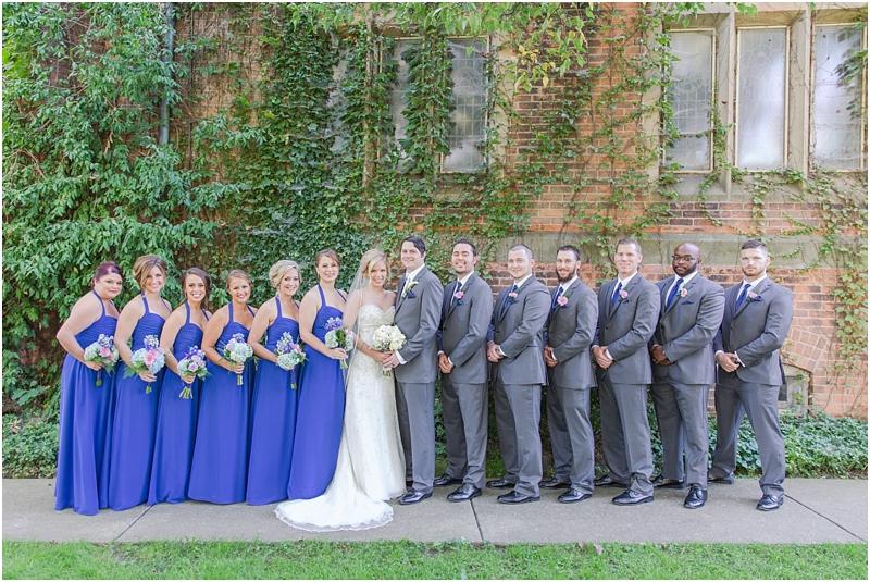 timeless-grosse-pointe-academy-wedding-photos-in-grosse-pointe-mi-by-courtney-carolyn-photography_0056.jpg