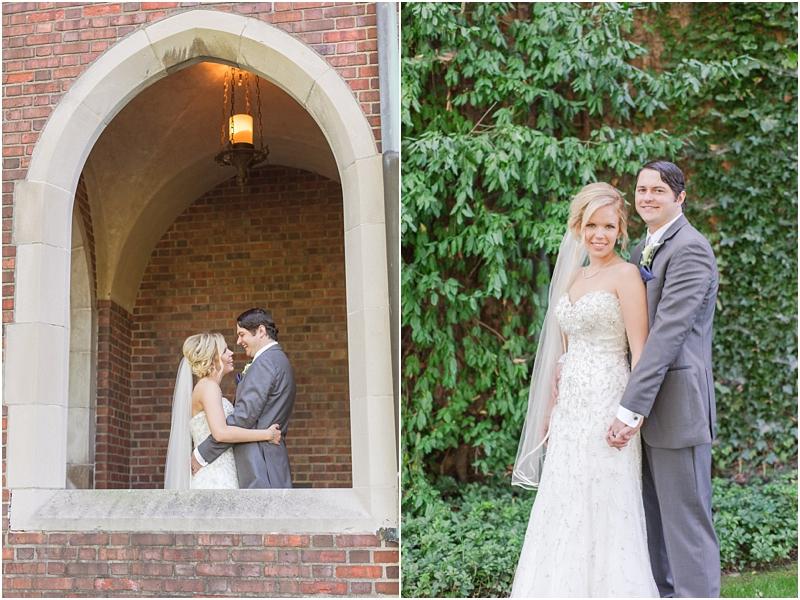 timeless-grosse-pointe-academy-wedding-photos-in-grosse-pointe-mi-by-courtney-carolyn-photography_0057.jpg