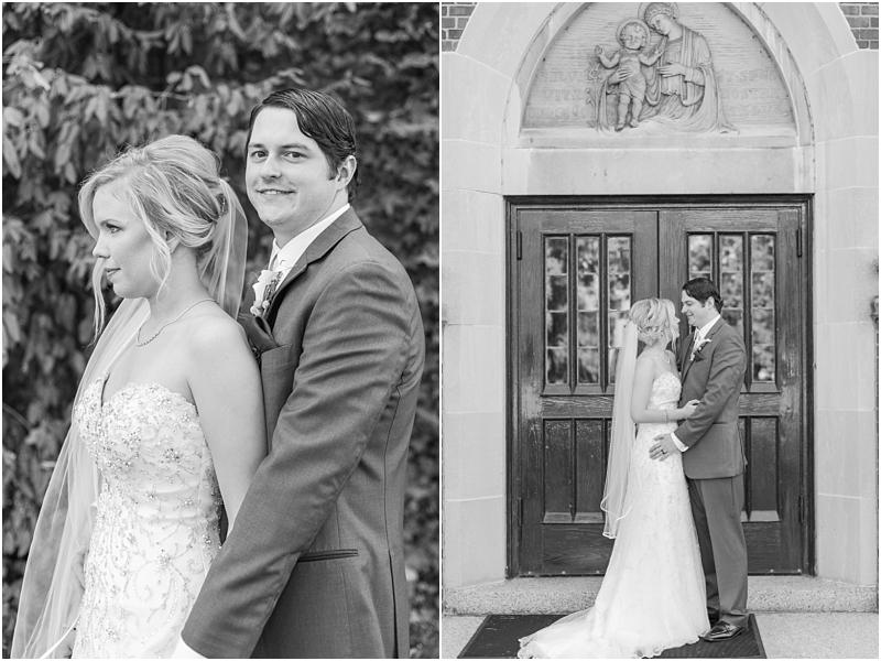 timeless-grosse-pointe-academy-wedding-photos-in-grosse-pointe-mi-by-courtney-carolyn-photography_0060.jpg