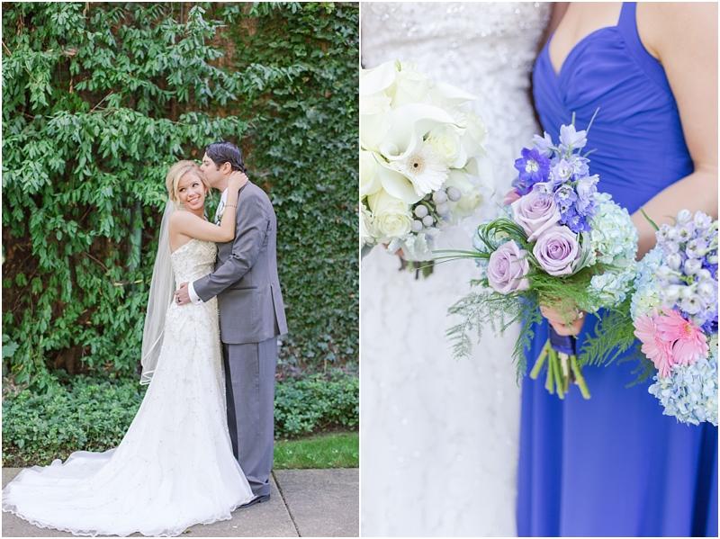 timeless-grosse-pointe-academy-wedding-photos-in-grosse-pointe-mi-by-courtney-carolyn-photography_0059.jpg