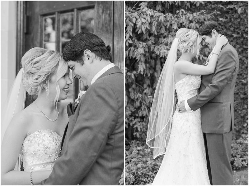 timeless-grosse-pointe-academy-wedding-photos-in-grosse-pointe-mi-by-courtney-carolyn-photography_0062.jpg