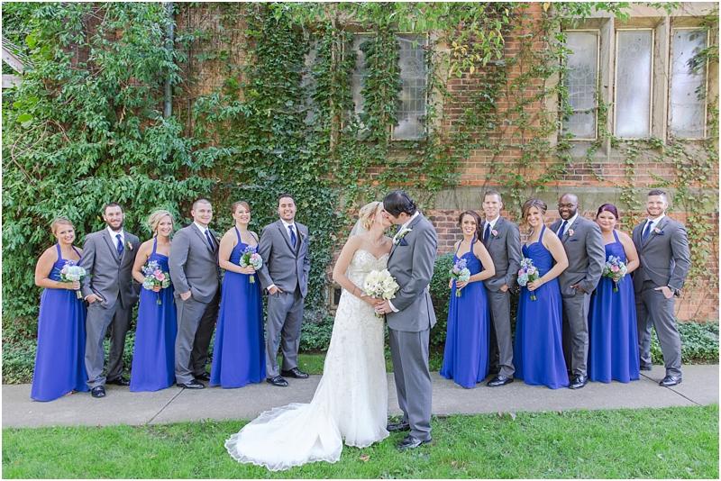 timeless-grosse-pointe-academy-wedding-photos-in-grosse-pointe-mi-by-courtney-carolyn-photography_0061.jpg