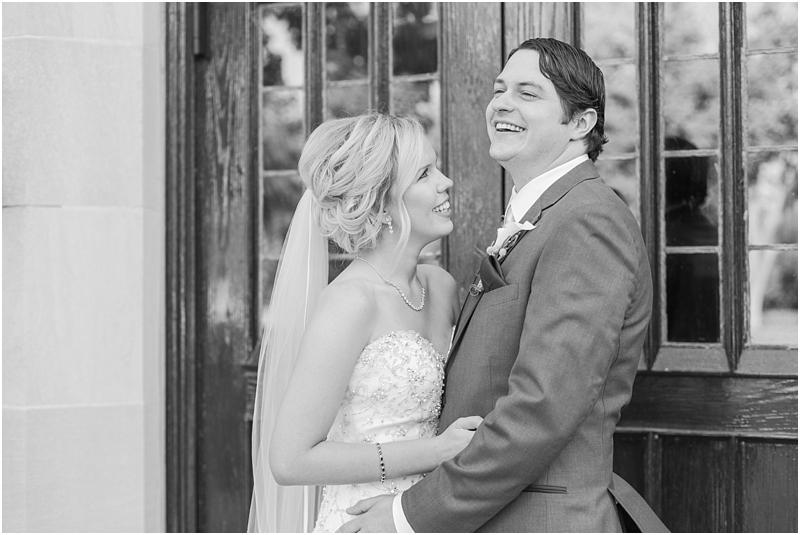 timeless-grosse-pointe-academy-wedding-photos-in-grosse-pointe-mi-by-courtney-carolyn-photography_0065.jpg