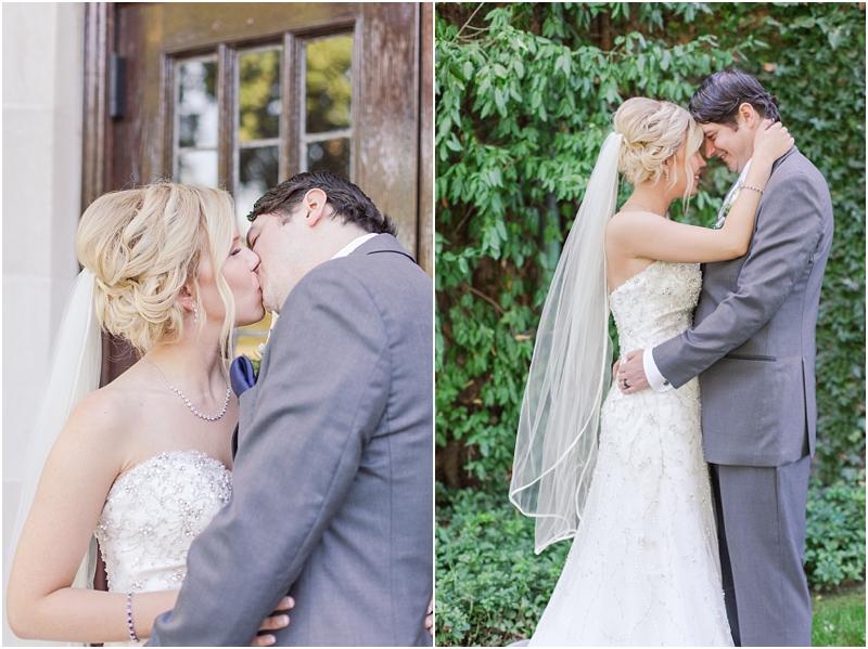 timeless-grosse-pointe-academy-wedding-photos-in-grosse-pointe-mi-by-courtney-carolyn-photography_0067.jpg