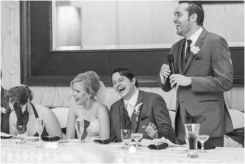 timeless-grosse-pointe-academy-wedding-photos-in-grosse-pointe-mi-by-courtney-carolyn-photography_0071.jpg