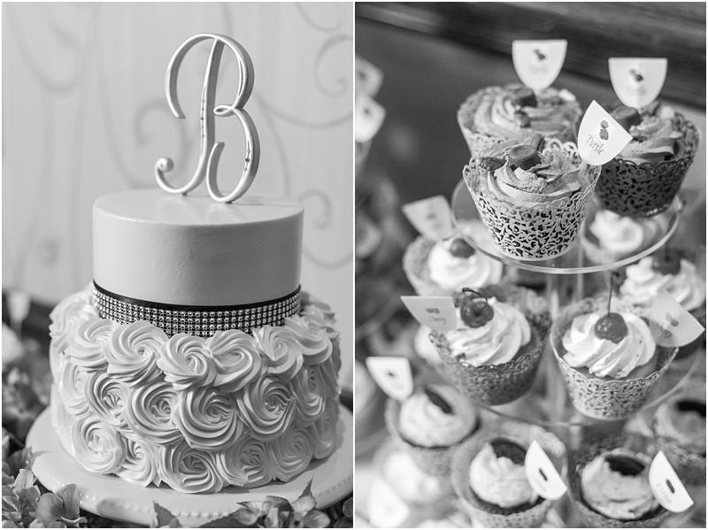 timeless-grosse-pointe-academy-wedding-photos-in-grosse-pointe-mi-by-courtney-carolyn-photography_0070.jpg