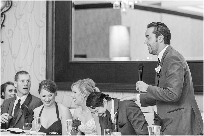 timeless-grosse-pointe-academy-wedding-photos-in-grosse-pointe-mi-by-courtney-carolyn-photography_0074.jpg