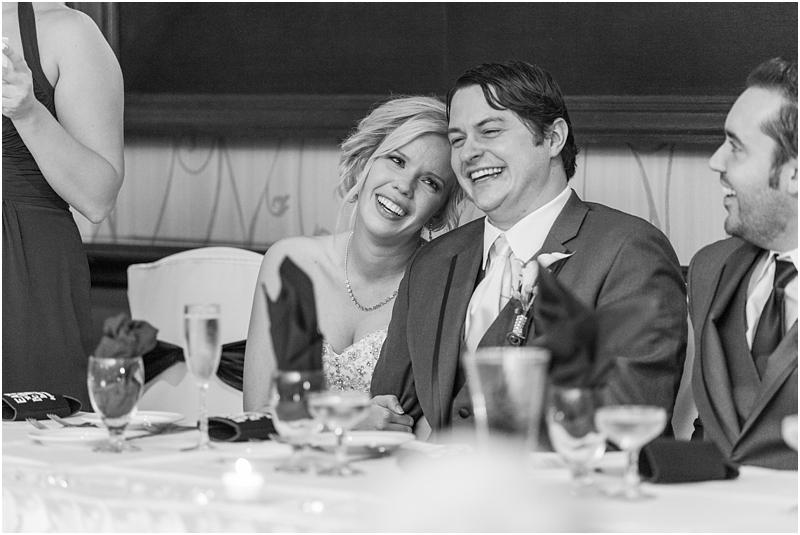 timeless-grosse-pointe-academy-wedding-photos-in-grosse-pointe-mi-by-courtney-carolyn-photography_0075.jpg