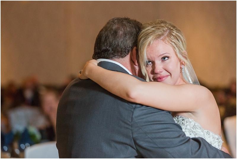 timeless-grosse-pointe-academy-wedding-photos-in-grosse-pointe-mi-by-courtney-carolyn-photography_0082.jpg