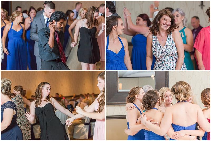 timeless-grosse-pointe-academy-wedding-photos-in-grosse-pointe-mi-by-courtney-carolyn-photography_0086.jpg