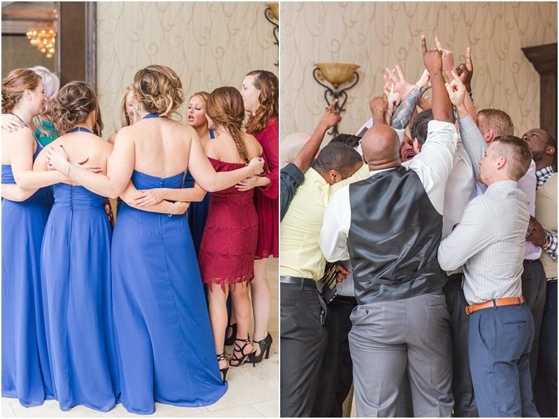 timeless-grosse-pointe-academy-wedding-photos-in-grosse-pointe-mi-by-courtney-carolyn-photography_0087.jpg