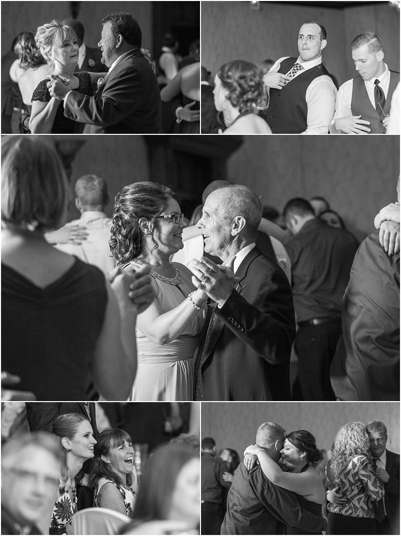 timeless-grosse-pointe-academy-wedding-photos-in-grosse-pointe-mi-by-courtney-carolyn-photography_0088.jpg