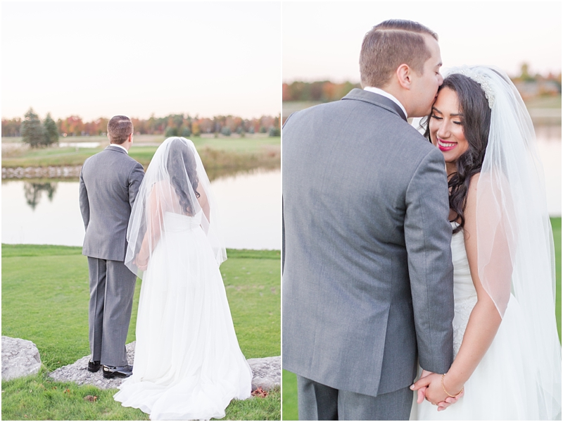 fall-port-huron-mi-wedding-photos-at-solitude-links-golf-course-by-courtney-carolyn-photography_0099.jpg